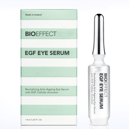 BIOEFECT_EGF_EYE_SERUM